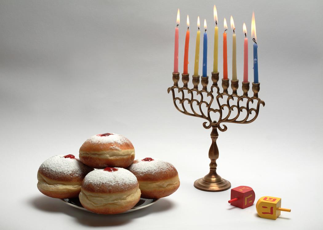 dieta kosher cibo proibito