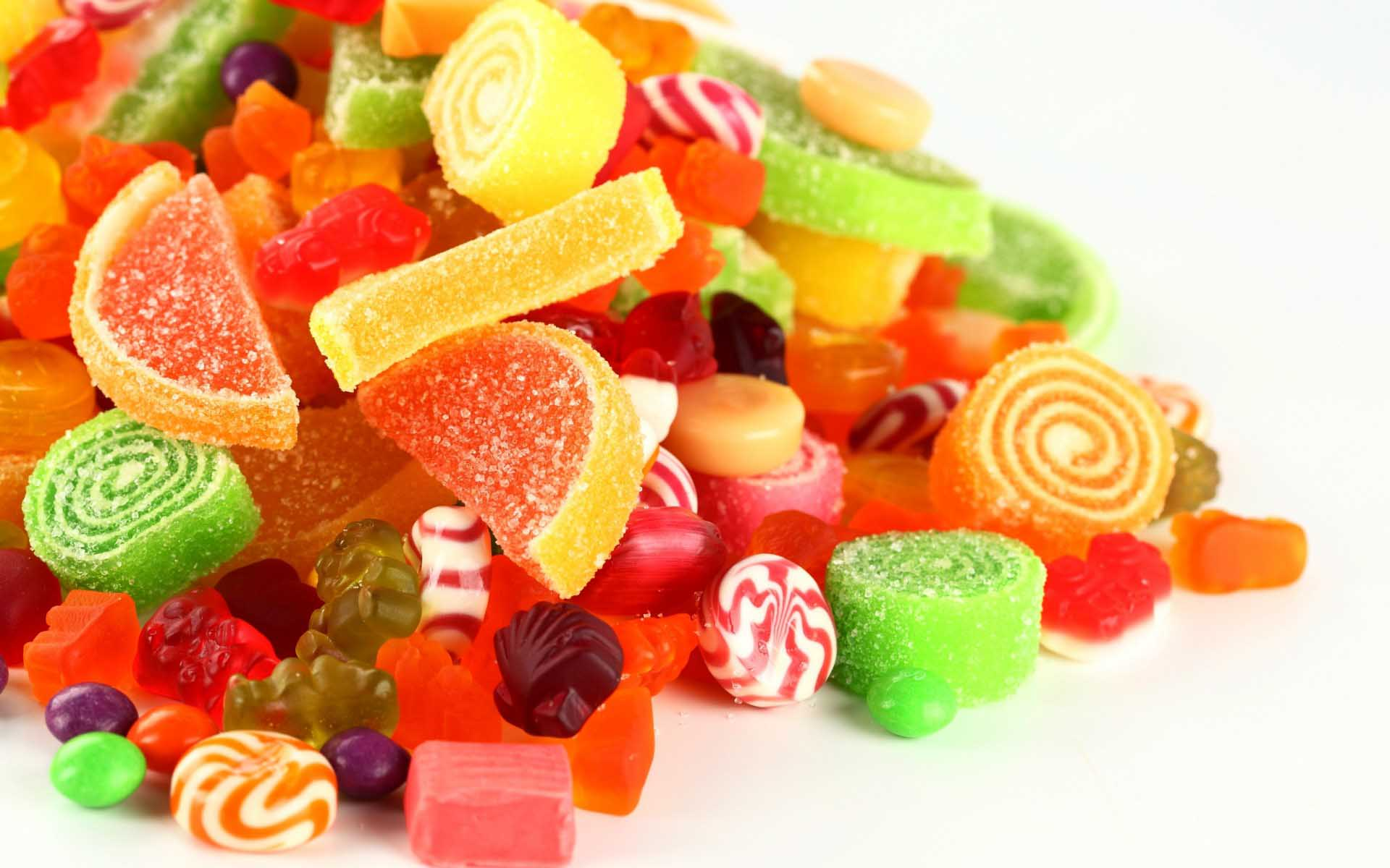 colorful-sweet-candies.jpg