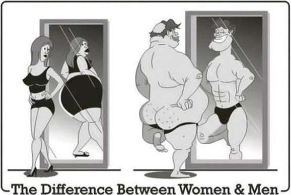 difference-between-men-and-women-weight-loss.jpg